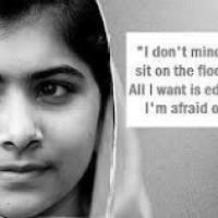 MAALINTII MALALA! GABAY Af-soomaali ah oo ka mid noqday buugga Malala ee PEN INTERNATIONAL.