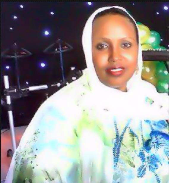 Somali singles