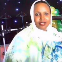 MARKII LAGUU BOGABA, BOOD-BOOD (Sheeko gaaban) Waxaa qortay: Amina Muuse Weheliye