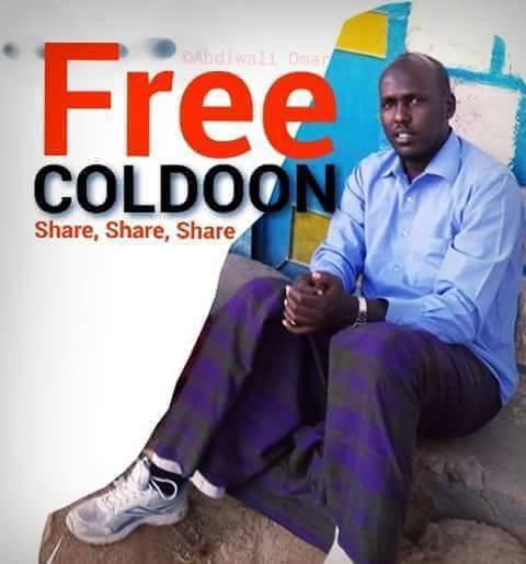 freecoldoon