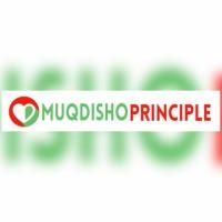 Yeey yihiin Muqdisho Principle?